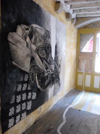 mural3_2